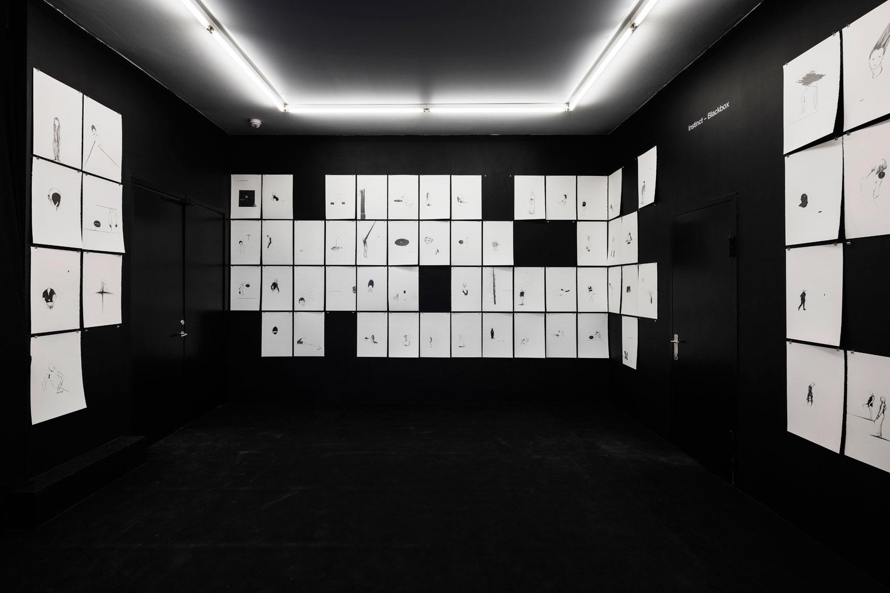 projekte-instinct-black-box-01