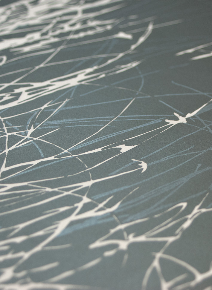 editions-drucke_2014-past-close-up2