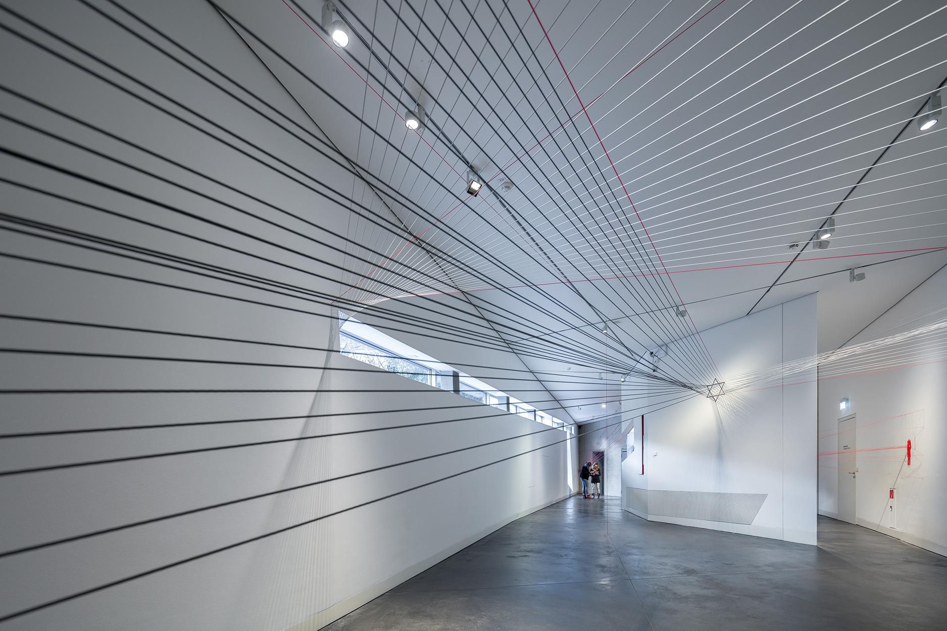Curitiba Biennale