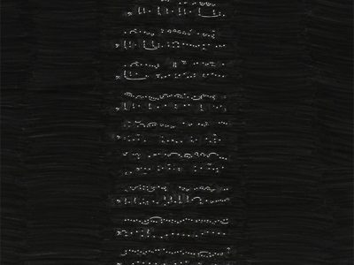 Thema Goldberg-Variationen